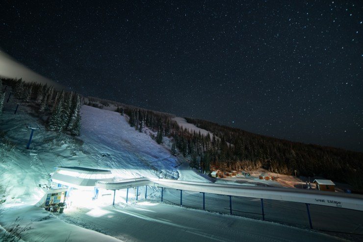 idaho-winter-schweitzer-michael-bonocore-4
