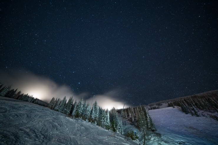 idaho-winter-schweitzer-michael-bonocore-6