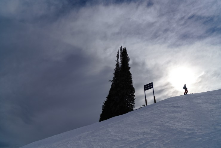 idaho-winter-sun-valley-michael-bonocore-16