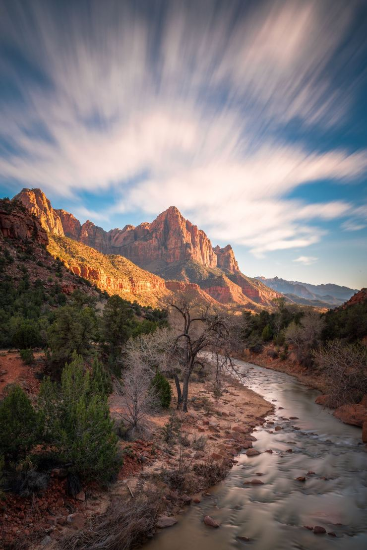 the-watchman-zion-national-park-utah-mark-gvazdinskas