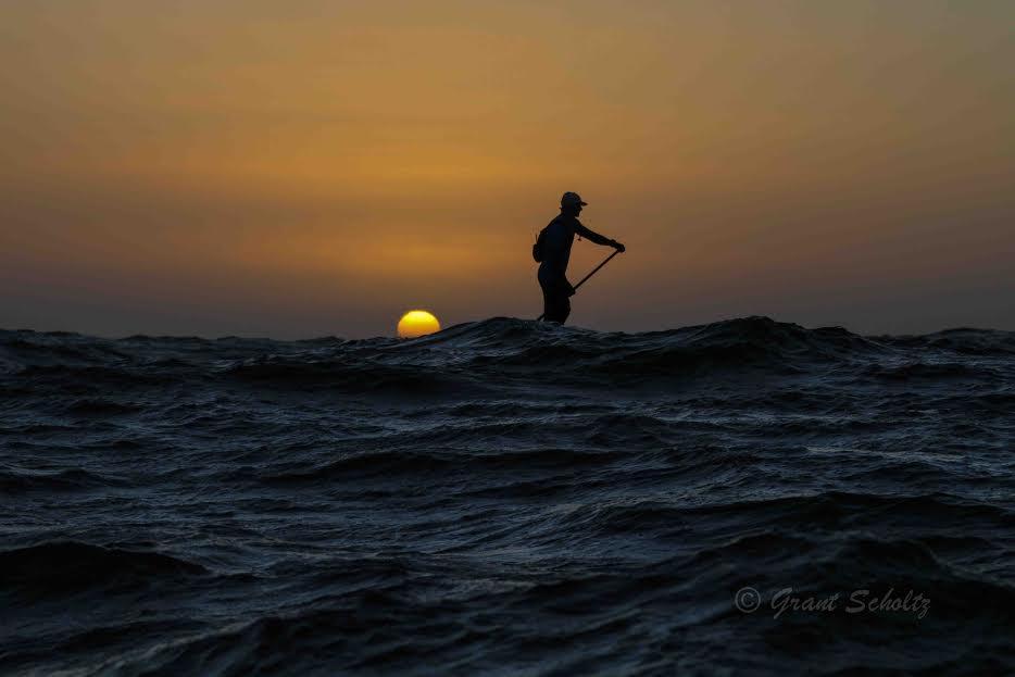 cb-sunset-wr-credit-grant-scholtz