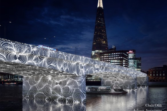 chris-ofili-invisible-ripples-london-bridge-c-mrc-and-adjaye-associates