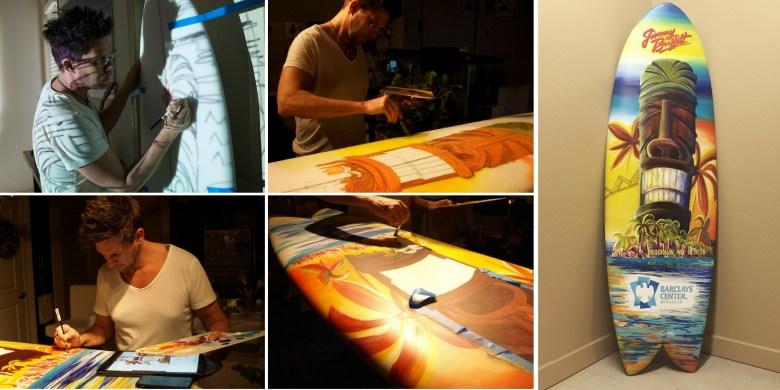 surfboard-process
