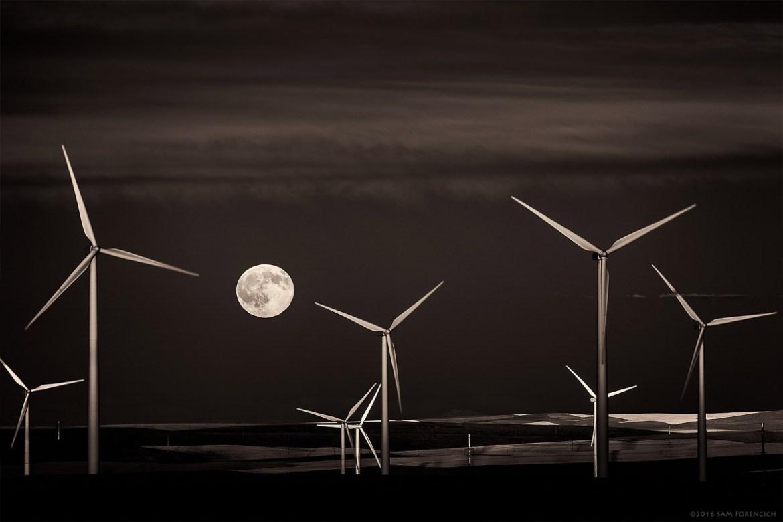 Columbia-Plateau-Moon