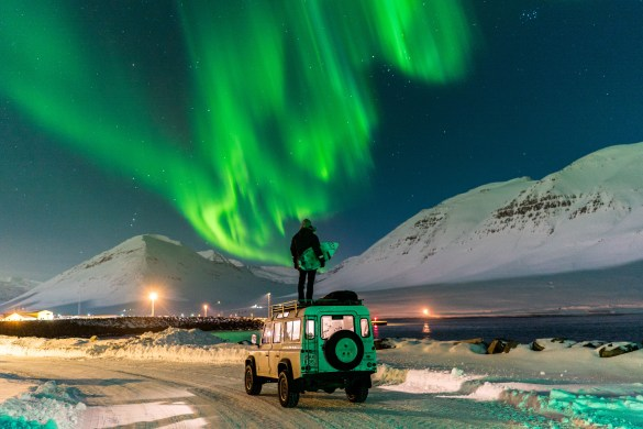 Chris Burkard Under An Arctic Sky 10 Resize 585 Interview With