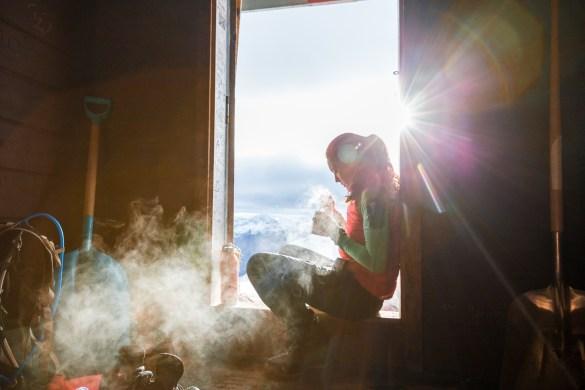 Meet the 10 Canadian Creatives in AdoramaTV's 'Through The Lens' Web Series