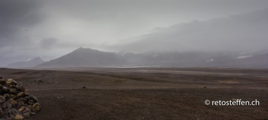 Must see in Iceland – road 550 Kaldidalur