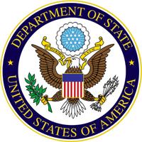 https://travel.state.gov/content/travel/en/traveladvisories/traveladvisories/mexico-travel-advisory.html