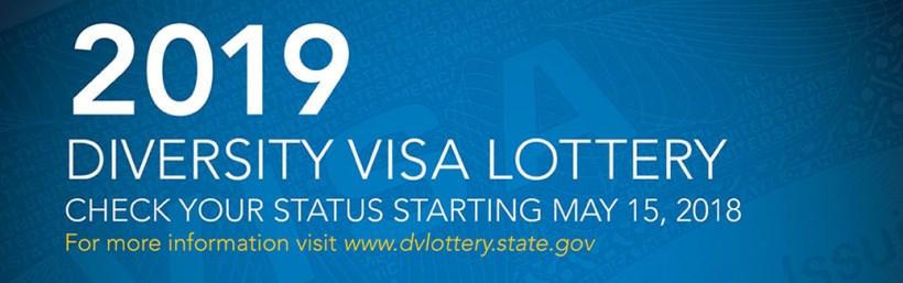 Travel State Gov Visa Bulletin April 2018 | Myvacationplan org