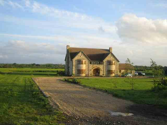 英國旅游-肯特郡 Elm Tree Farm田原之旅游 - 英國旅行&留學網