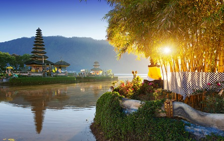 Image Result For Bali Vacation Cost