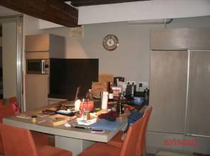 Apartment in St Germain