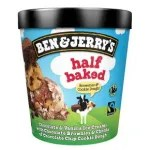 Ben and Jerry's decision reveals flaws in boycott bill