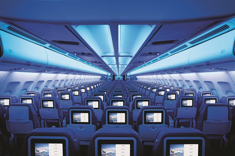 air transat tarifs eco travel360