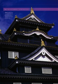 Best of Okayama CSE900