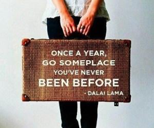 Travelable - uw maatwerk reisspecialist