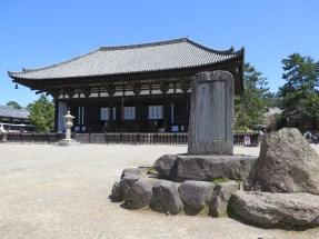 Eastern Golden Hall