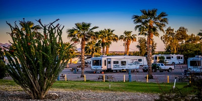 RV_parks_Campgrounds