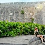 Blogging 101 – How to make money as a travel blogger