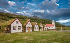 iceland-north-east-eyjafjordur-laufas-church-rth_c9b1d82d206843648fab9639b6da548a