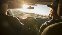 7 Major Mistakes People Make When Choosing An RV