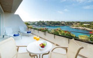 PURAVIDA Resort Blau PortoPetro, Majorca