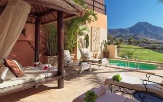 Royal Garden Villas, Costa Adeje