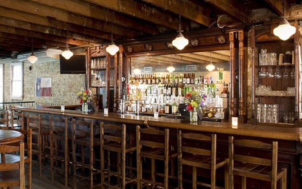 Stubb's Bar-B-Q, Austin