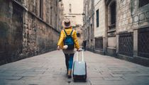 The Destinations People Want To Visit First When It's Safe To Travel