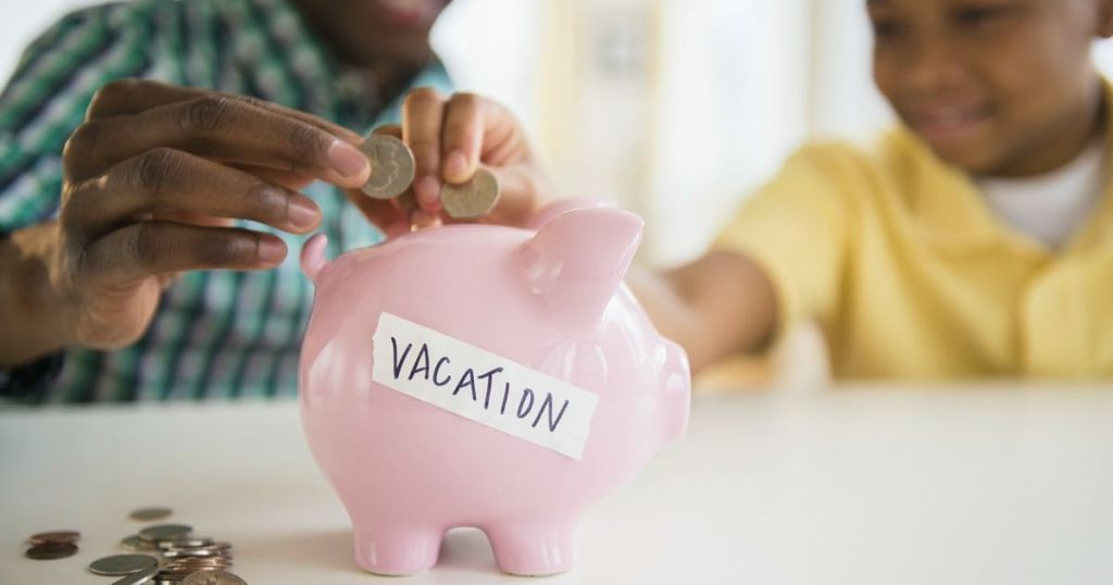How to save money when you're traveling