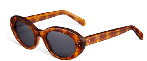 Celine Eyewear Sunglasses