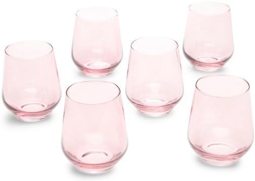 Estelle Glasses