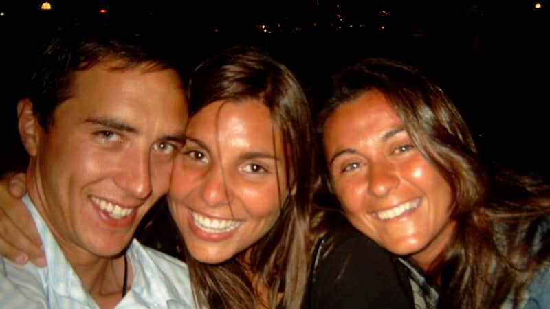Gianna-and-Sebastian-Byron-Bay (5)