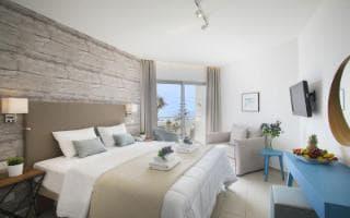Leonardo Plaza Cypria Maris Beach Hotel & Spa, Paphos