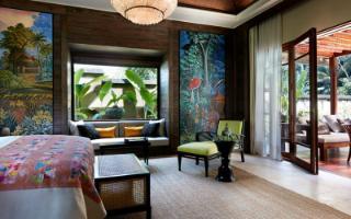 Mandapa, a Ritz Carlton Reserve, Bali