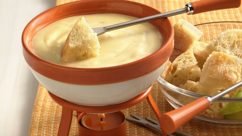 Cheese Fondue Top 7 Swiss Foods You must try in Switzerland