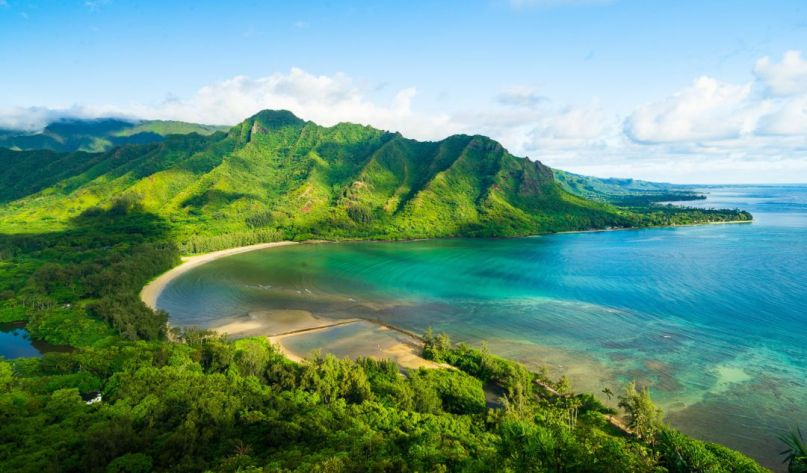 Best Things to Do in North Shore, Oahu Hawaii Travel Guide