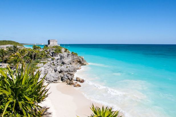 Best-Beaches-in-Mexico-The-Ultimate-Travel-Guide