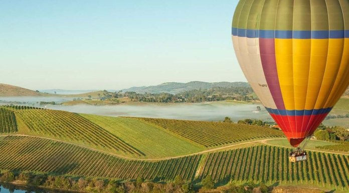 Yarra Valley Australia: The Ultimate Travel Guide