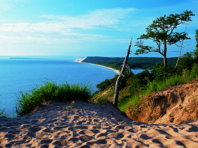 35 Best Things to Do in Traverse City, Michigan, USA
