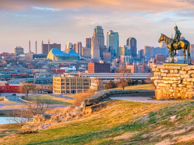 Top 42 Things to Do in Kansas City, Missouri, USA