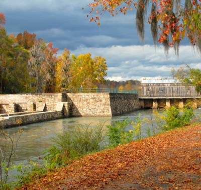 40 Best Things to Do in Augusta GA, United States