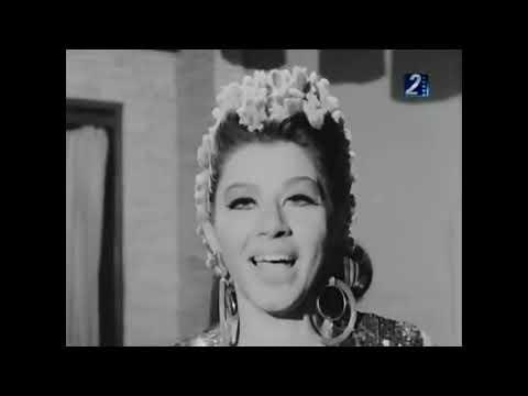 فيلم رضا بوند – عادل امام