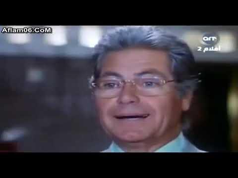 فيلم قشر البندق – حسين فهمى
