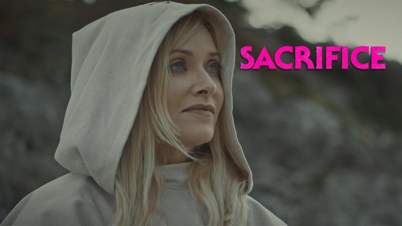 فيلم الغموض Sacrifice (2020) مترجم اون لاين