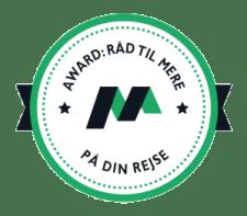 mikonomi_award_r_d_til_mere_til_din_rejse