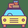 085-taxi