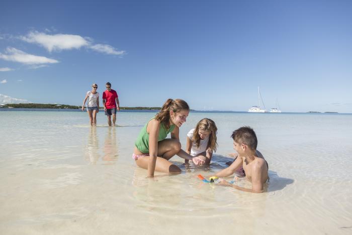 Bahamas-ElbowCay-TahitiBeach
