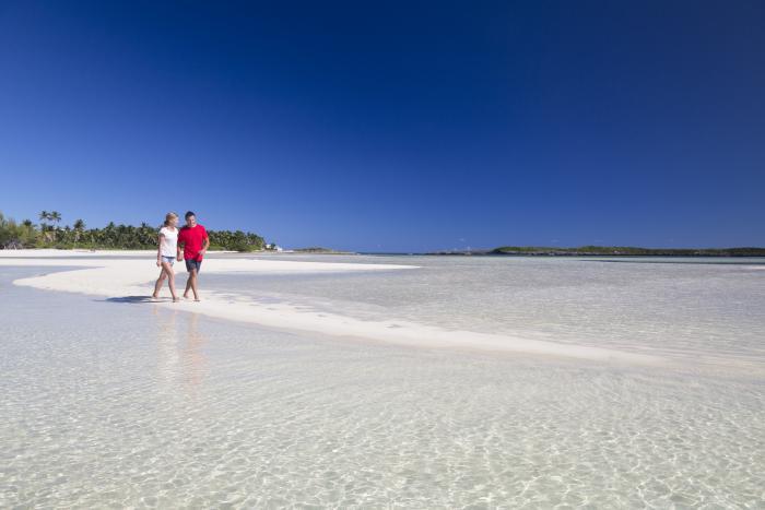 Bahamas-ElbowCay-TahitiBeach2