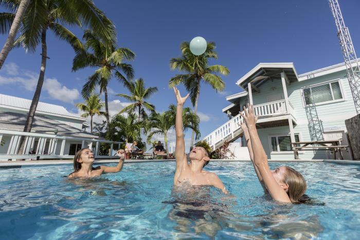Bahamas-MarshHarbour1